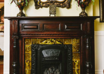Photo Gallery, Biltmore Village Inn