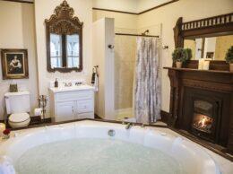 Reed Room, Biltmore Village Inn