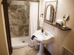 Biltmore Suite, Biltmore Village Inn