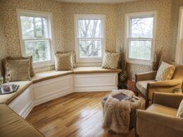 Kathleen Suite, Biltmore Village Inn