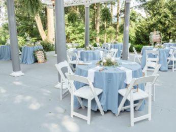 Meet your Event Planner, Biltmore Village Inn