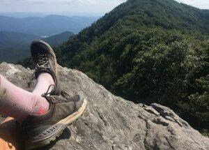 Western North Carolina Mountains, Biltmore Village Inn